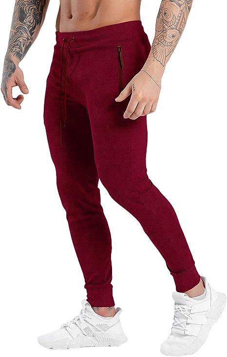 Pantalons Boyfriend Chino Sweat Pants Print Danse