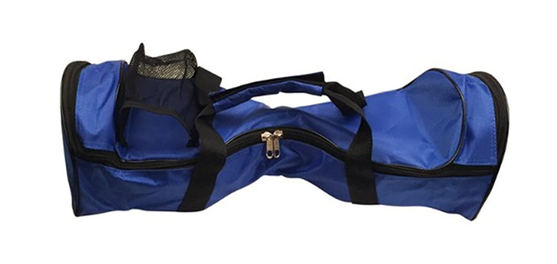 Abaobao cr-sac de transporte bolsa mochila impermeable para ...