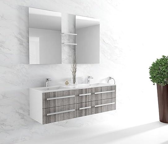 Amazon meuble de salle de bain meuble de salle de bain - Meuble salle de bain amazon ...