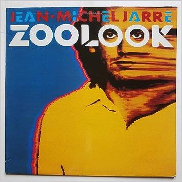 FOCUS: Jean Michel Jarre, artistul care transformă muzica electronică într-o experienţă memorabilă