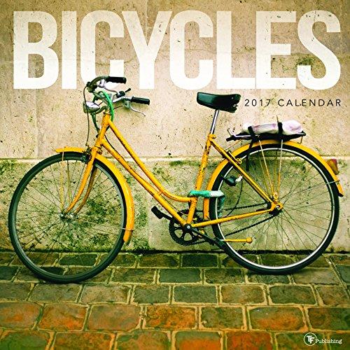 wall calendar cycling - 7