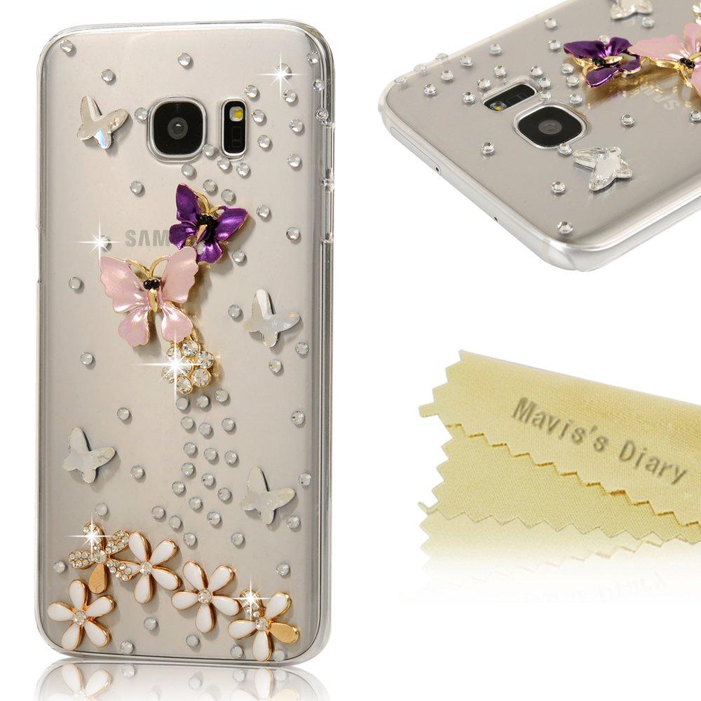 samsung s7 phone cases bling