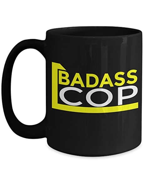 christmas gifts for police officers police officer daddy gifts retirement gift police 15 - Christmas Gifts For Police Officers