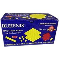 Rubenis Onluk Taban Bloğu