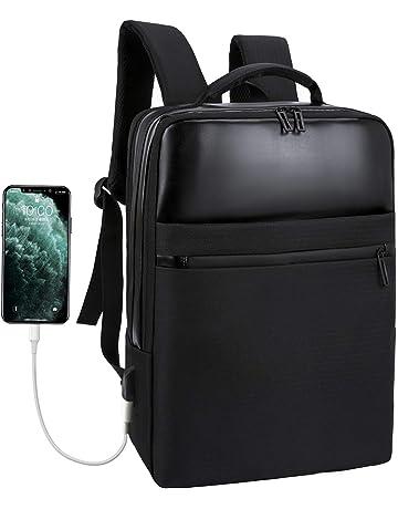 Amazon.es: Bolsas y fundas para portátiles y netbooks ...