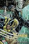 Wolverine et les X-men, tome 3 par Aaron