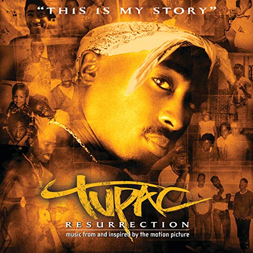 Death Around The Corner [Clean] by 2Pac on Amazon Music