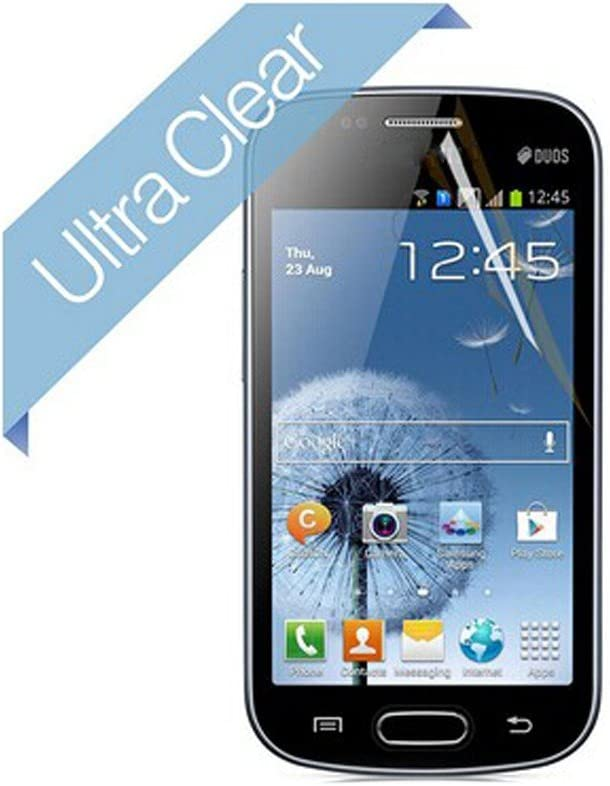 LCD Screen for Galaxy Trend Duos //S7562 Premium Quality