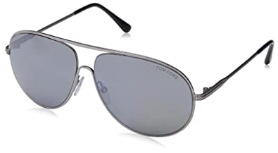 480837309980b Image Unavailable. Image not available for. Color  Tom Ford Women s FT0450  Sunglasses ...