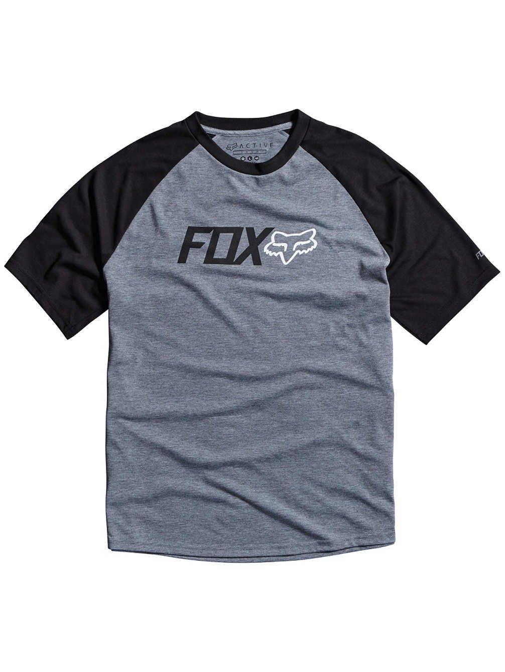 FMF Racing Men s Scrub Snapback Hat - DirtRider   MX   Off-Road Gear ... 7a4680d70a17