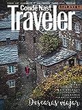 Condé Nast Traveler España