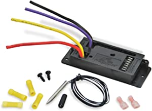 Flex-a-lite 33054 Variable Speed Control Replacement Kit