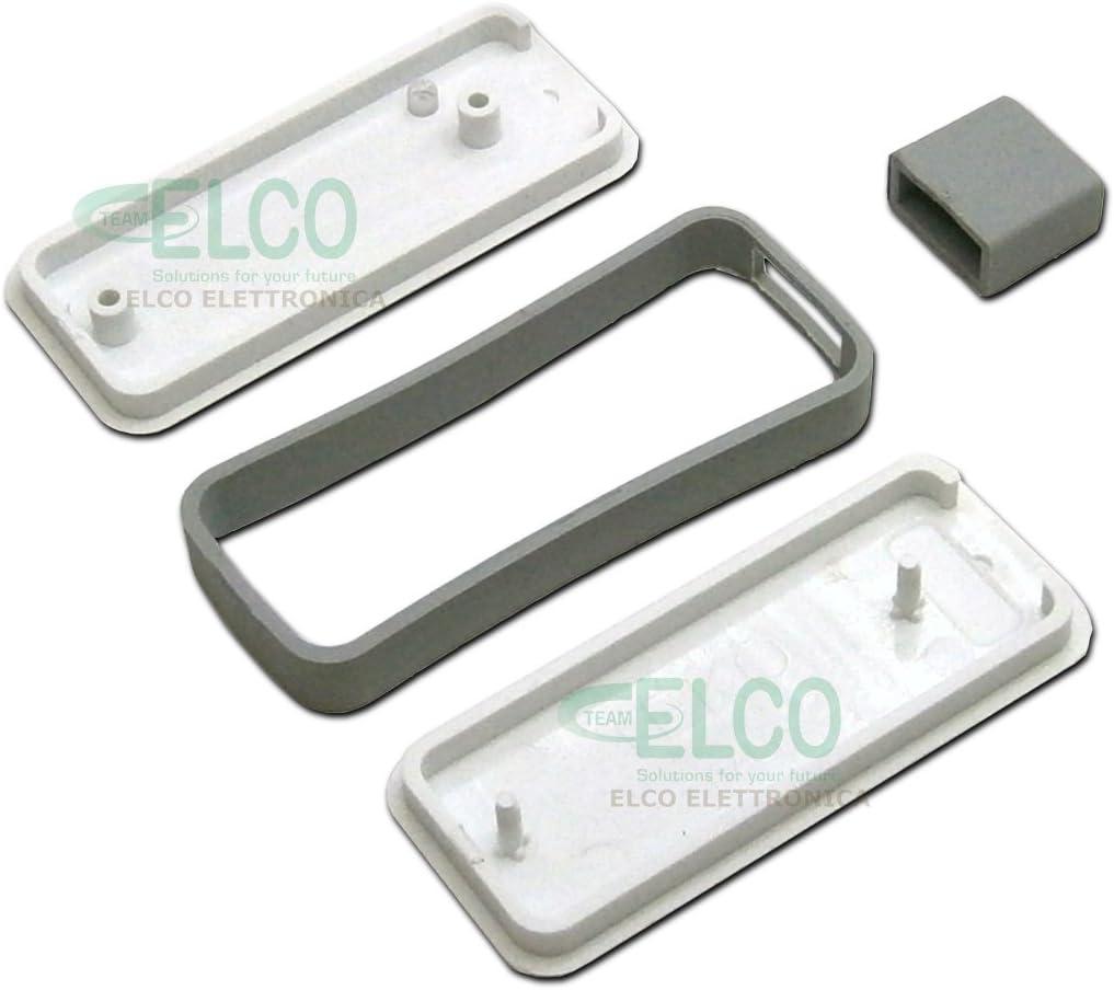 TEK-USB.30 caja tipo Pendrive Dongle USB: Amazon.es: Electrónica