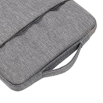 dd398e9de6 Housse macbook pro étui protection pc portable 15 - 15.4 pouces Rose:  Amazon.fr: Bagages