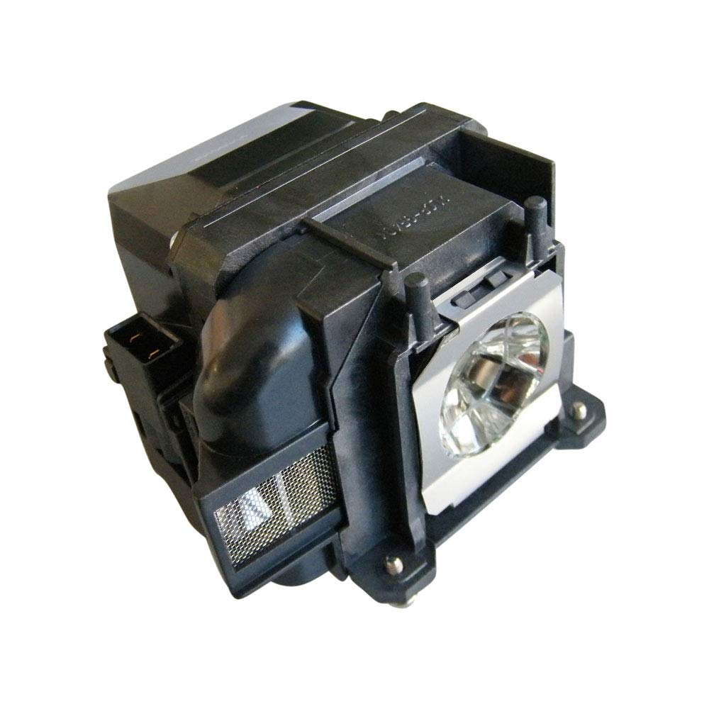 PHROG7 LMP12 lampara de proyector para EPSON ELPLP78, V13H010L78 ...