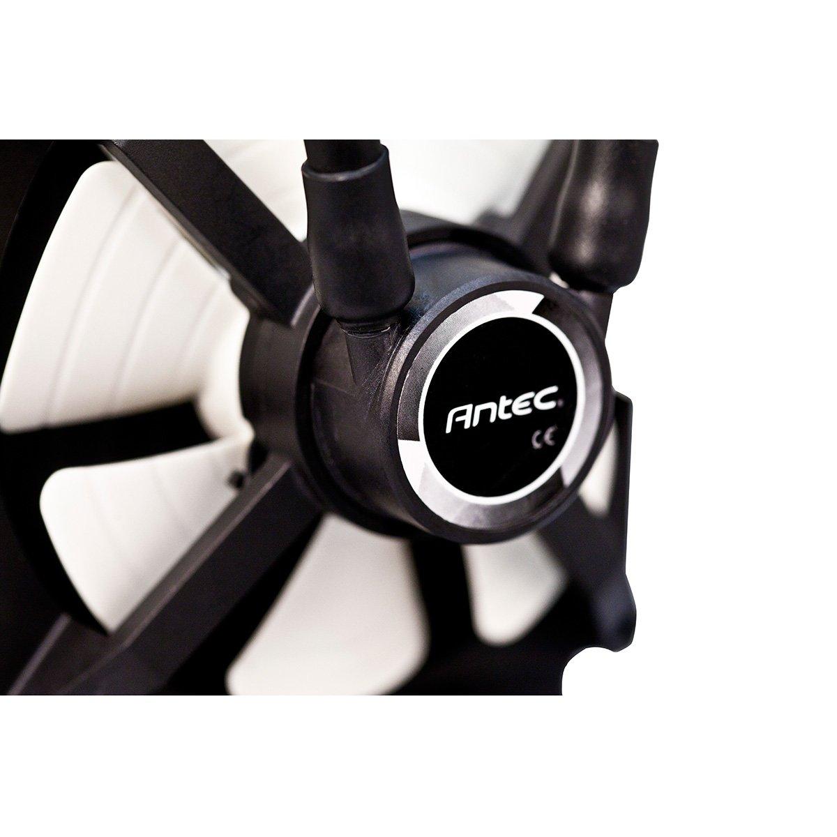 Antec H20 650 Cooling Kit KUHLER 650 Black by Antec