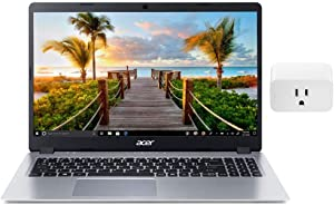 2020 Acer Aspire 5 Slim 15.6