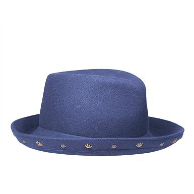 Amazon.com  Eric Javits Designer Women s Luxury Headwear - Ellyn ... bcba56e7c855