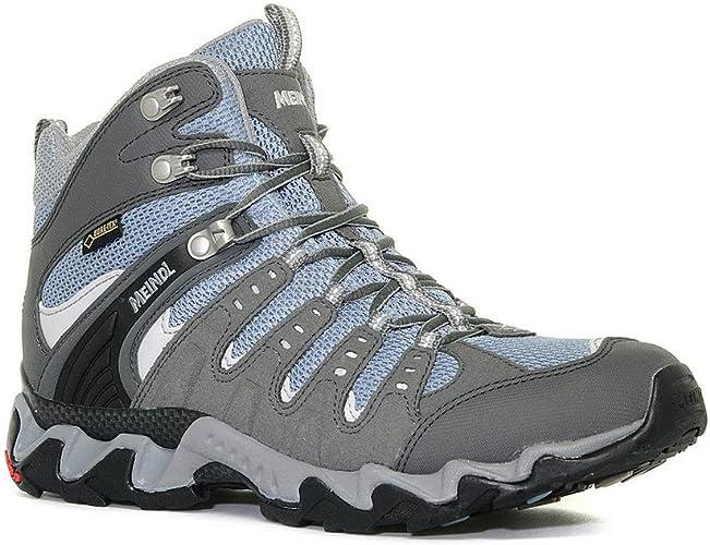 Respond GTX Mid Walking Boot