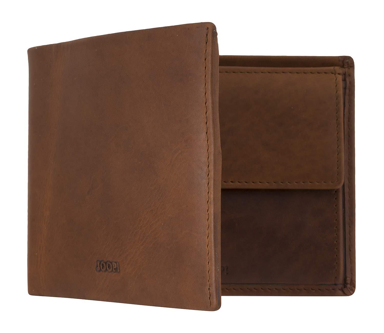 Joop  Loreto Ninos Geldbörse RFID Leder 11 11 11 cm B07MDFC5HQ Geldbrsen Große Auswahl 77cf71