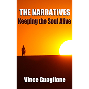 The Narratives: Keeping The Soul Alive