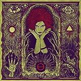 Jess: Jess & the Ancient Ones (Audio CD)