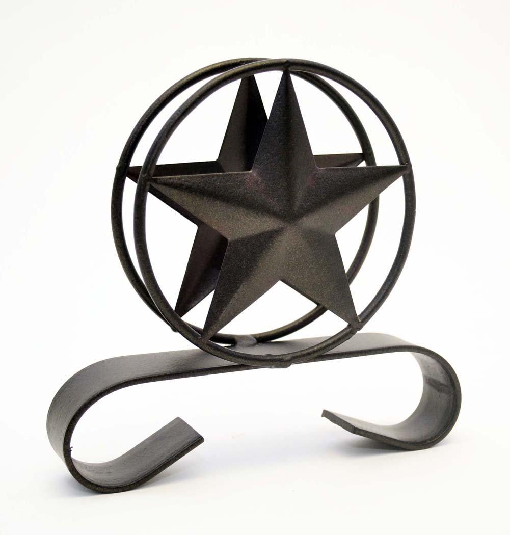 Texas Starナプキンホルダー   B00EAZG34I