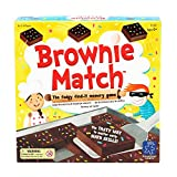Best Educational Insights Games For 2 Year Olds - Educational Insights Brownie Match Game Review