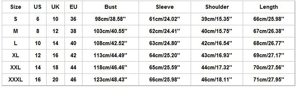 HUYURI Damen Kapuzenpullover Lang Hoodie, Sweatshirt Frauen Stehkragen Pullover mit Kapuze Herbst Winter Mantel Slim Fit Hoody Casual Pulli High Neck Outwear 25-marine
