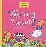 Sleeping Beauty, Roberto Piumini, 1404864997