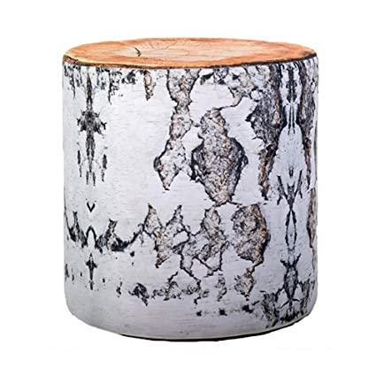 Amazon.com: WUFENG Footstool Small-Scale Living Room ...