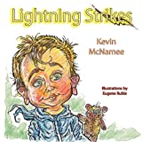 Lightning Strikes, Kevin McNamee, 1616330953