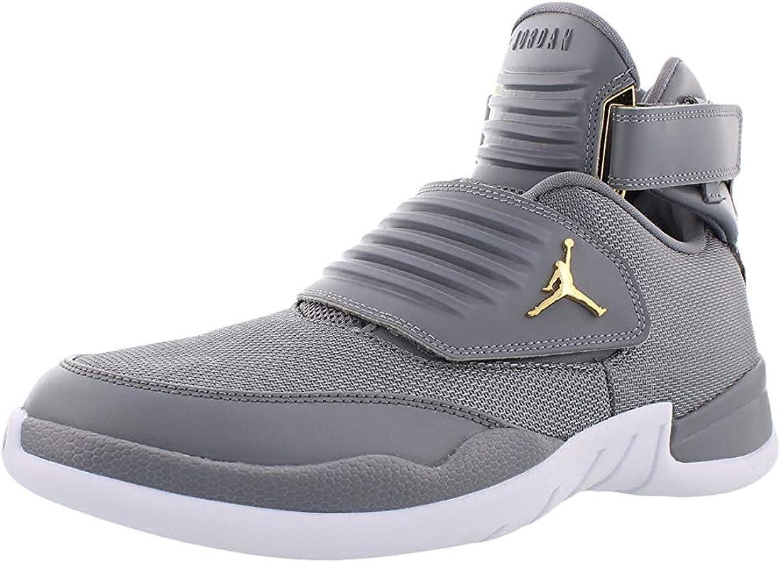 Nike Men's Jordan Generation 23 Ankle