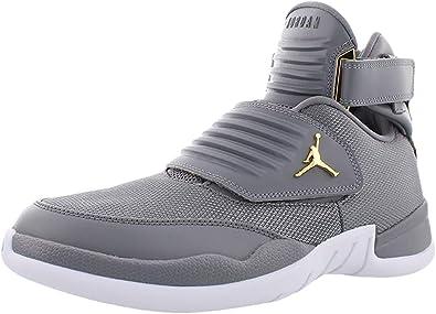 zapatillas baloncesto hombres nike jordan