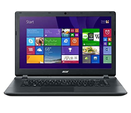 Acer Aspire ES1-311 Intel TXE Download Driver