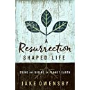 A Resurrection Shaped Life