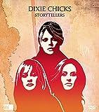 VH1 Storytellers: Dixie Chicks
