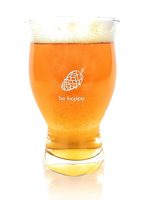 Top 10 Beer Glasses This Could Be Apple Juics