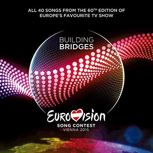 Eurovision Song Contest 2015 V...
