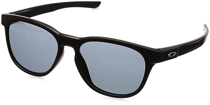 d07b4d7cd2c Oakley UV Protected Rectangular Men s Sunglasses - (0OO931593151555 ...