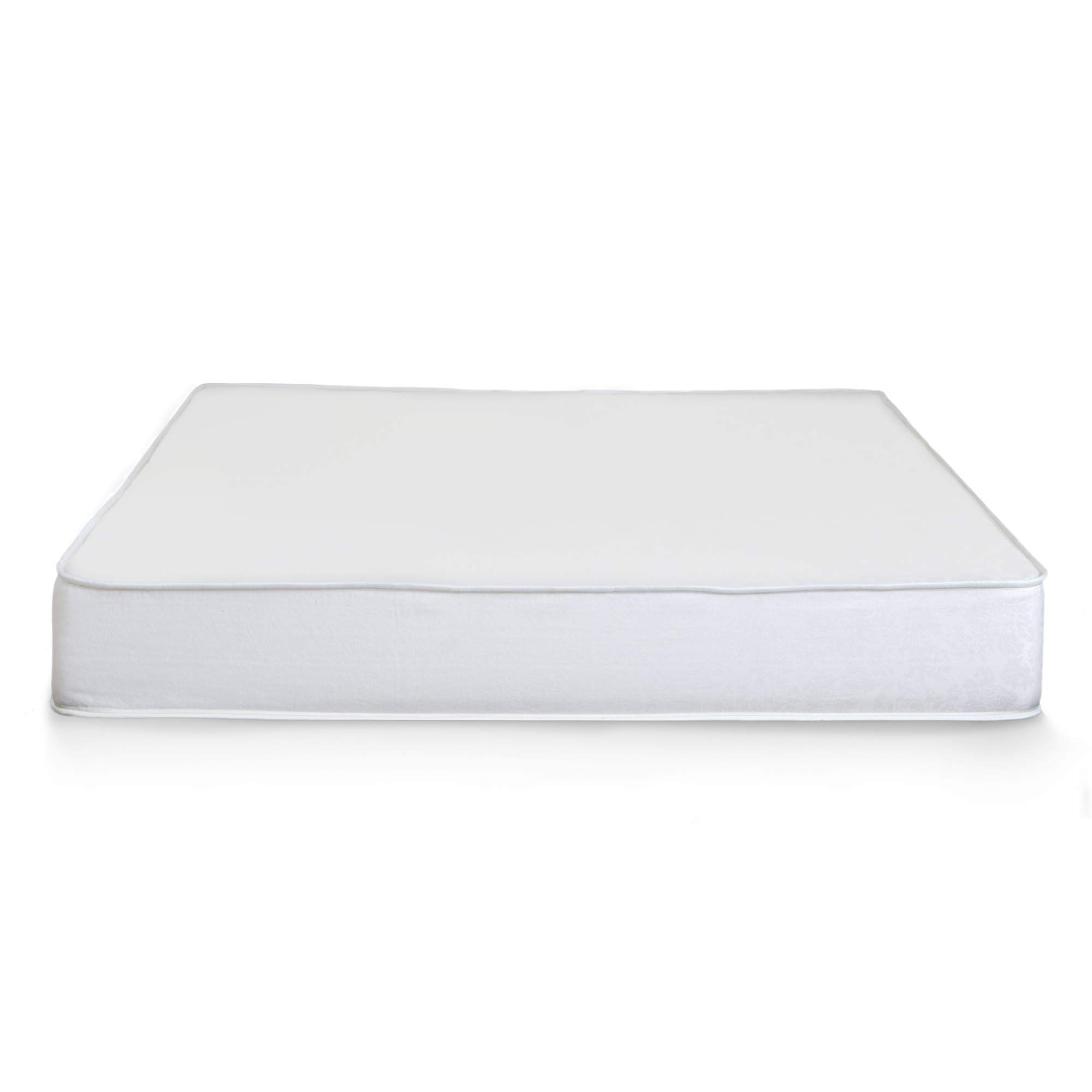 Serenia Sleep 8-Inch Memory Foam RV Mattress, Short Full by Serenia Sleep (Image #3)
