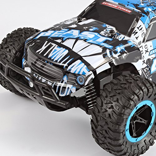 The 8 best rc cars and trucks