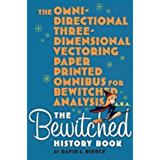 """THE """"BEWITCHED"""" HISTORY BOOK"""
