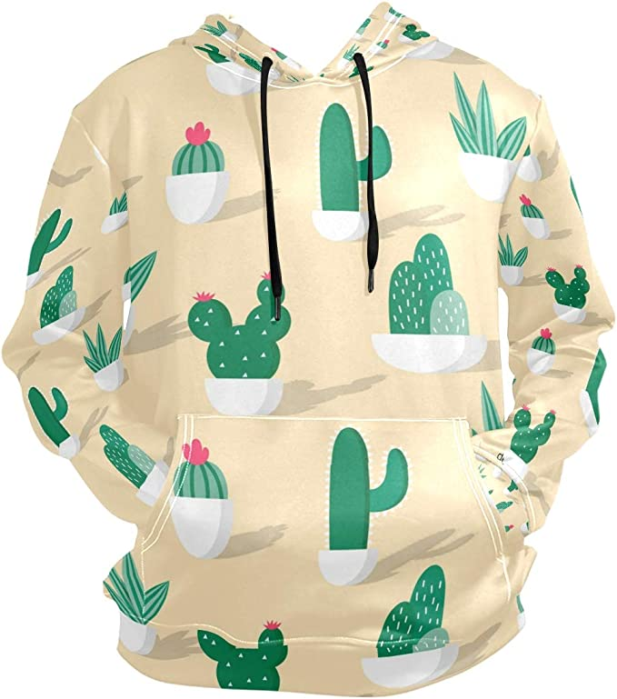 Sudadera de cactushttps://amzn.to/2XTCKaF