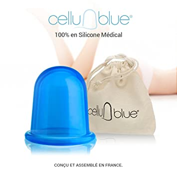 ventouse anti cellulite amazon
