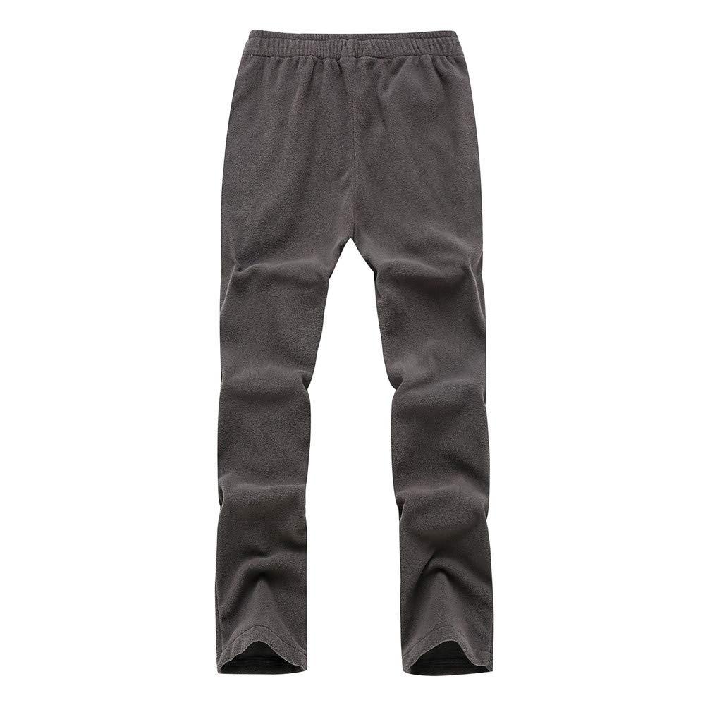 Sylar Pantalones Para Pareja Deporte, Moda Color Sólido Más ...
