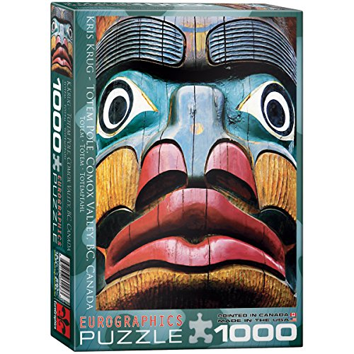 1000 piece indian puzzles - 6