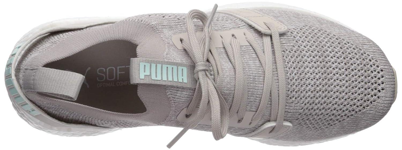 Puma Puma Puma - Damen NRGY Neko Engineer Strickschuhe  cc88b0