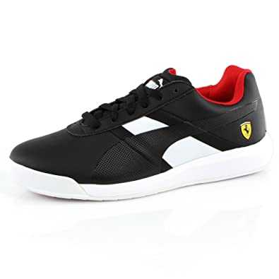 Baskets PILOTA TECH SF PUMA 30566102