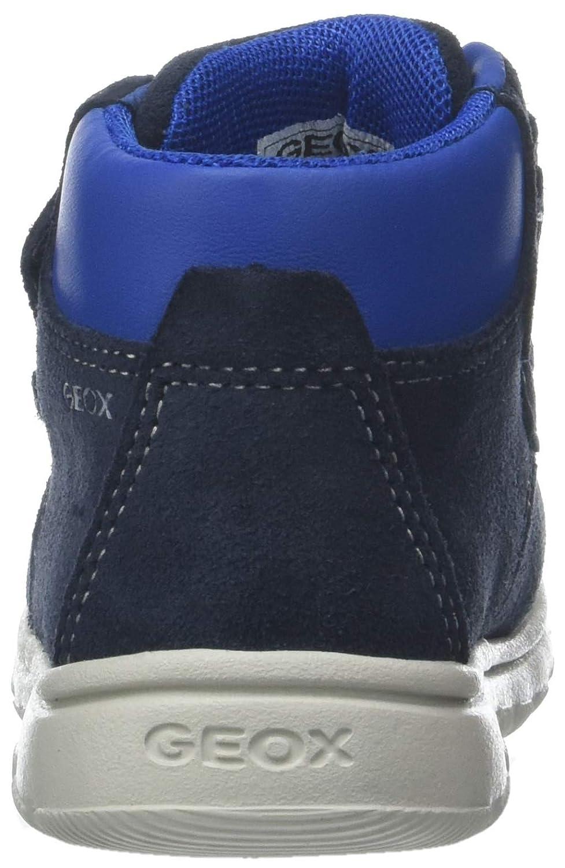 Sneakers Bambino Geox n 33 AFFARE QUASI NUOVE